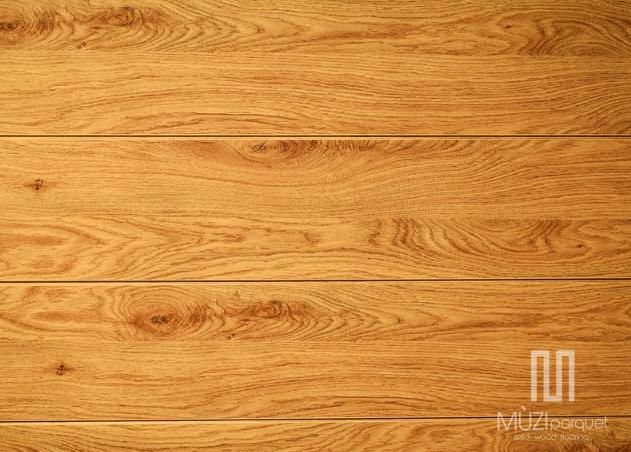 3 Tips Merawat Wall Panel